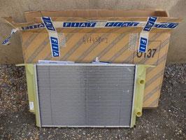 n°fv29 radiateur fiat stilo 46745809