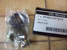 n°lr115 kit roulement roue metro rfm001807eva