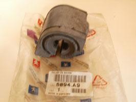 n°v117 silenbloc barre antidervers citroen c2 5094a9