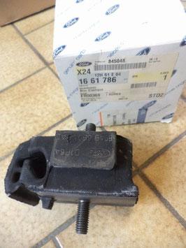 n°ma268 support boite vitesse ford escort fiesta 1661786