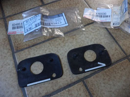 n°sa304 lot joint barre toit toyota land cruiser 6348460030
