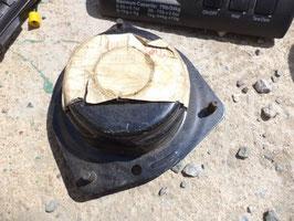 n°z704 palier suspension voyager 4694870
