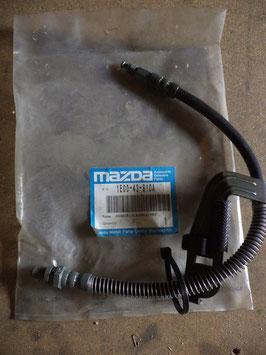n°ma423 flexible frein avd mazda 121 1e0043810a