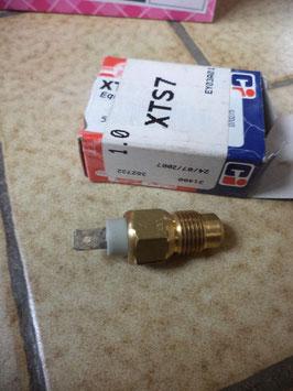 n°v520 capteur temperature citroen ax bx c15 205 xts7