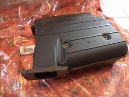 n°fv695 couvercle filtre air alfa 155 60590413