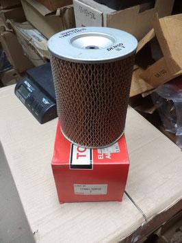 n°sa695 filtre air toyota hiace 1780172010