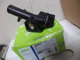n°g153 thermostat eau clio kangoo megane modus 820537