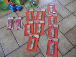 n°gd388 lot 110 fusible RKG 50a 10a 15a