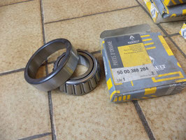 n°rn18 roulement roue renault master 5000388284