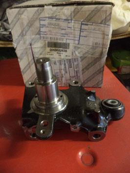 n°w199 fusee roue ard alfa 147 156 GT kappa 60682638