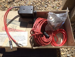 n°ar319 kit coffre electrique metro gae256
