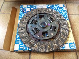 n°sa405 disque embrayage mazda 323 mx5 fs0616460a