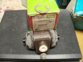 n°81 cylindre roue austin mini 350596
