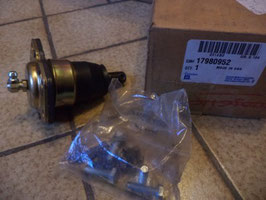 n°gm87 rotule suspension chevrolet blazer 17980952
