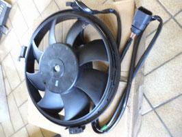 n°e155 ventilateur moteur audi a6 a8 8d0959455r