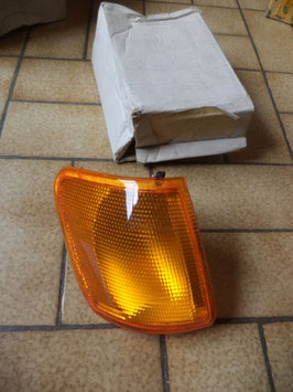 n°7ce69 clignotant avd ford fiesta 11643631d ARIC