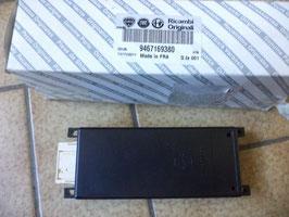 n°w251 module bluetooth fiat scudo 9467169380