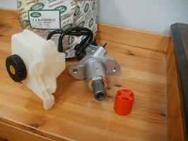 n°6 maitre cylindre freelander sjc000010