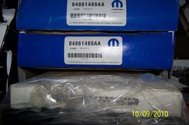 n°6 filtre air voyger 04861480aa