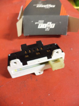 n°w380 interrupteur ventilation fiat palio 7078738