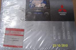018 NOTICE AUTORADIO  OMCU07E1