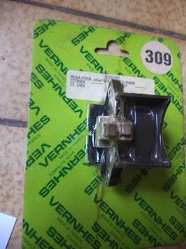 n°gd169 regulateur citroen cx 104 505 604 j9 1302452 vernhes YL127