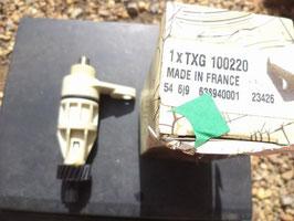 n°ar315 commande compteur rover 600 800 txg100220