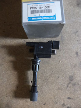 n°ma321 bobine allumage mazda 323 premacy fp8518100c
