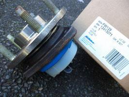 n°gm53 moyeu roue cadillac cts sts 12413071