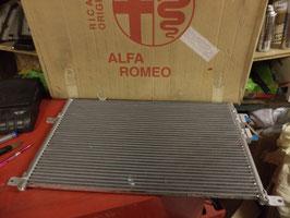 n°w290 condenseur climatisation alfa 147 156 46790658