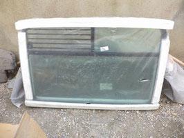 n°dr1 vitre coulissante jumper boxer 8569k9
