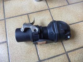 n°gd394 adaptateur reducteur 24v 12v secorut c60186