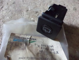 n°ar68 interrupteur essuie glace maestro afu2764
