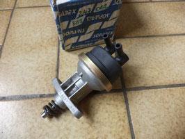 n°gd404 pompe essence citroen bx peugeot 305 247062 8219 sofabex