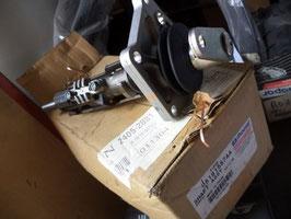 n°z88 selecteur boite vitesse compass patriot 5191557aa
