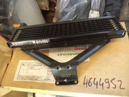 n°z318 radiateur huile voyager 4644952