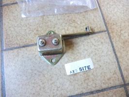n°7ce130 contact feu stop citroen HY axo 517e