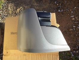 n°m337 deflecteur avd mercedes axor atego 9408800444