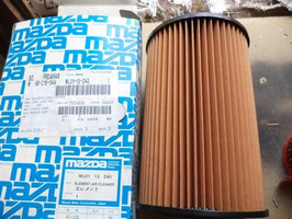 n°lm12 filtre air mpv mazda pick up wl0113z40