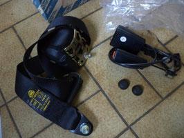 n°k49 ceinture securite avd lancia dedra 176884880