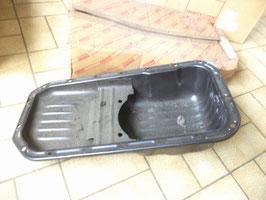 n°sa262 carter huile toyota cressida corolla 1210129075