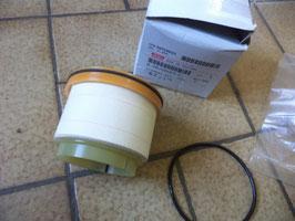 n°sa708 filtre gazoil isuzu d max toyota hilux 98159693