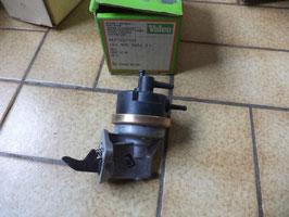 n°gd395 pompe essence renault r10 r12 r15 r18 r5 r6 r8 247103 8034