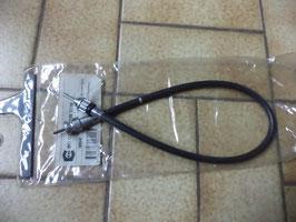 n°gd505 cable compteur citroen bx 500540 seim