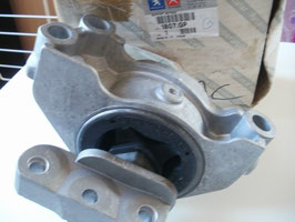 n°v212 support moteur citroen nemo 1807gp