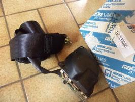 n°fv435 ceinture securite cinquecento 182532080