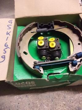 n°ch107 kit frein escort 5 6 gsk1659
