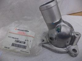 n°d354 couvercle carlostat l200 2.5d 1305a138