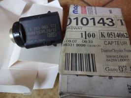 n°z741 capteur parctronic 5140628aa