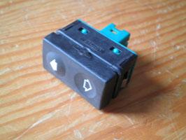 a020 interrupteur e36 z3 ref 61318365300